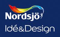 House of Color Nordsjö Idé & Design